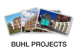buhl-projects