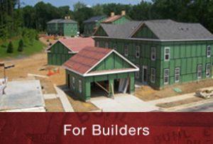 builders-buhl